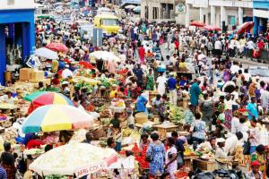accra-hawkers