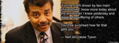 152637-Neil-deGrasse-Tyson-quote-I-am-RM3v