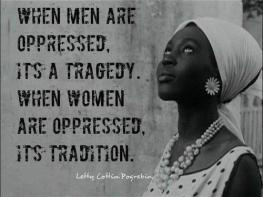 When-men-are-oppressed