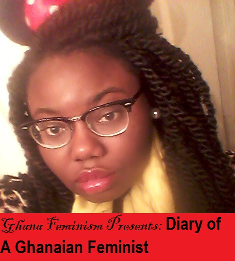 Diary Obaa Boni